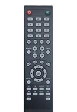 Nuevo Control Remoto Adecuado Para Element Jx8036a Version 2 Televisores Elcf...