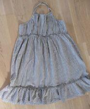 f941f20a2720 TOM TAILOR Mädchenkleider den Sommer für die Freizeit günstig kaufen ...