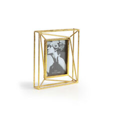 36a9c4dc915 Gold Rectangle Picture Frames for sale