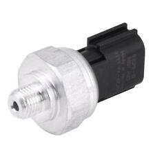 Oil Pressure Sender Switch Sensor Fit For Nissan 350Z/Titan/Altima Infiniti QX5