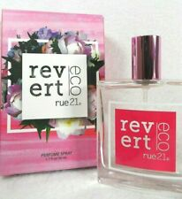 Revert Eco for her Limited Edition Perfume Spray NEW 1.7 fl oz by rue21 Rue 21