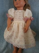 """Doll Clothes 18""""American Our Generation doll"""