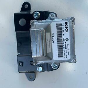 CFmoto 650NK 650 nk 2019 ECU computer ECM CDI control module 0700-174000