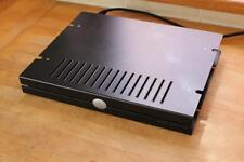 Linn Sneaky DS digital streamer, amplifier, MINT condition, Krescendo HiFi
