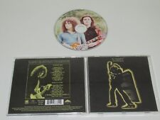 T.Rex / Electric Warrior (Universal 533 780-1) CD Album