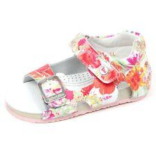 E7652 sandalo bimba FALCOTTO scarpe sandal shoe baby kid girl