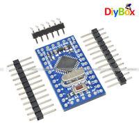 Pro Mini Module Atmega168 16M 5V Arduino Compatible Nano Replace Atmega328