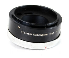 CANON 25MM FL MOUNT EXTENSION TUBE/181147