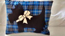 Handmade Traditional Decorative Cushions