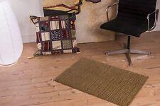 Berber Regional Modern 100% Wool Rugs