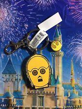 Disney Star Wars Key Chain