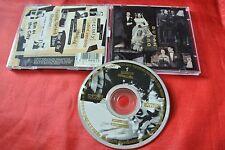Duran Duran (The Wedding Album) by Duran Duran Import Canada 1993 CD