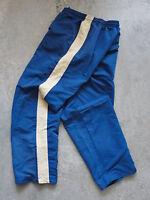 Pantalon sport bas survêtement Lycée Militaire de Saint Cyr