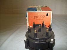 NAPA   DISTRIBUTOR CAP RR-192 BUICK CHEV/GMC TRUCK & CAR OLDS PONTIAC