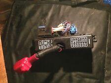 s l225 buy nissan skyline fuses & fuse boxes ebay