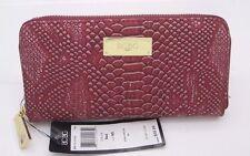 BCBG Wallet Clutch NWT $50