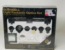 Bushnell Light Fantastic Optics Set Science Project -  Sealed