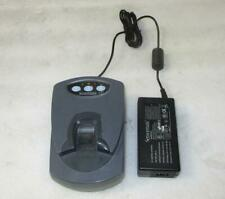 Sensormatic Mkamk-1000 Flush Mount Std Detacher W/ Ac Adapter