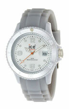 Ice-Watch Adult Unisex Wristwatches