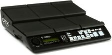 Yamaha DTX-MULTI 12 Electronic Percussion Pad
