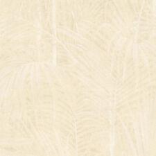 Mediterrane Tapeten mediterrane tapeten mit motiv günstig kaufen ebay