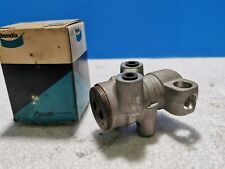 Concealer Divider Modulator Of BRAKING FIAT 124 127 128 Ritmo Iveco Bendix