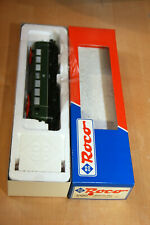 ROCO H0 43383 E-lok BR 139 165-5 der DB, unbenutzt&OVP