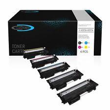 5x Toner für HP Color Laser 179 fwg fnw 178 nwg nw 150 nw a W2070A