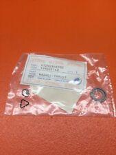 STIHL Trimmer Crankshaft Crank Case Thrust Washer FS BT BR FR 106  4129-036-8900