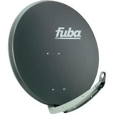 Fuba Antenne DAA 850 Sat Spiegel 85 cm anthrazit NEU!!!