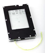 KOBO GLO, with XCSoar or LK8000, GPS, Barometric sensor, AUDIO, MAPS