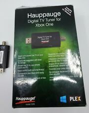 Hauppauge Digital TV Tuner Antenna for Xbox One model 1578