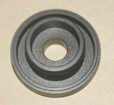 Rotunda 308-944 Ford F-250 F-350 Super Duty Truck Front Output Seal Installer