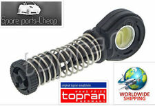 Gear Level Selector Cable Catch For Audi VW Skoda Seat