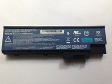 LIP-6198QUPC SY6 BT.00803.014 Battery for Acer Laptop 4400mAh 11.1V ORIGINAL