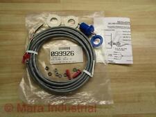 CSA 099926 Conductivity & Temperature Probe