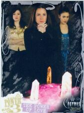 Charmed Destiny Box Loader Chase Card BL-3