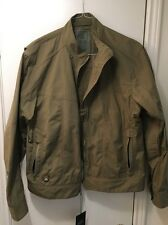 Brand New TAD Triple Aught Design Rogue RS Mens Jacket Brown - Large - No Patch