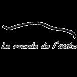 LE_MONDE_DE_L_AUTO