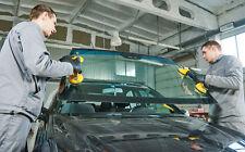 Windschutzscheibe für VW Passat 3B incl. Montage