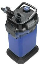Penn Plax Cascade 1200 Canister Filter 315 Gph. **Free Shipping**