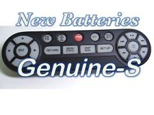 Oem 2006 2007 2008 Honda Pilot Exl Dvd Entertainment Remote Control