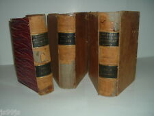 KNIGHT'S AMERICAN MECHANICAL DICTIONARY 1884 Illustrated with upwards of seven t