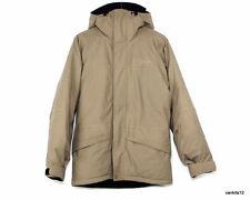 MARMOT Women's Goose Down Parka  Jacket SIZE XS