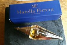 MF  MARELLA FERRERA  ~  MINI /  MINIATURE PERFUME  /  BOXED NEW