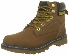 Caterpillar STICKSHIFT Boots Homme - marron (sundance) 40 eu