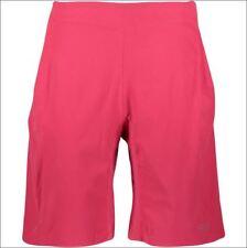 Gore Bike Wear Power Women's Trousers Short Trail Shorts jazzy pink/giro pink