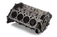 5.7,5.7L,350 GM Chevy marine engine Block,New Vortec 5.7L V8 Marine Engine Block