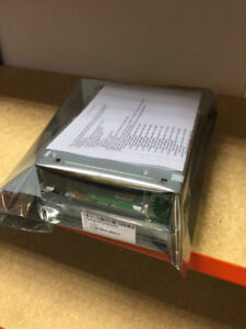 BL535A / 603880-001 HP Ultrium3280 MSL Loader Drive & Tray. Tested, VAT Inc