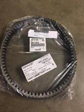 KAWASAKI BRUTE FORCE 750 TERYX 750 OEM DRIVE BELT 59011-0019 NEW REPLACEMENT